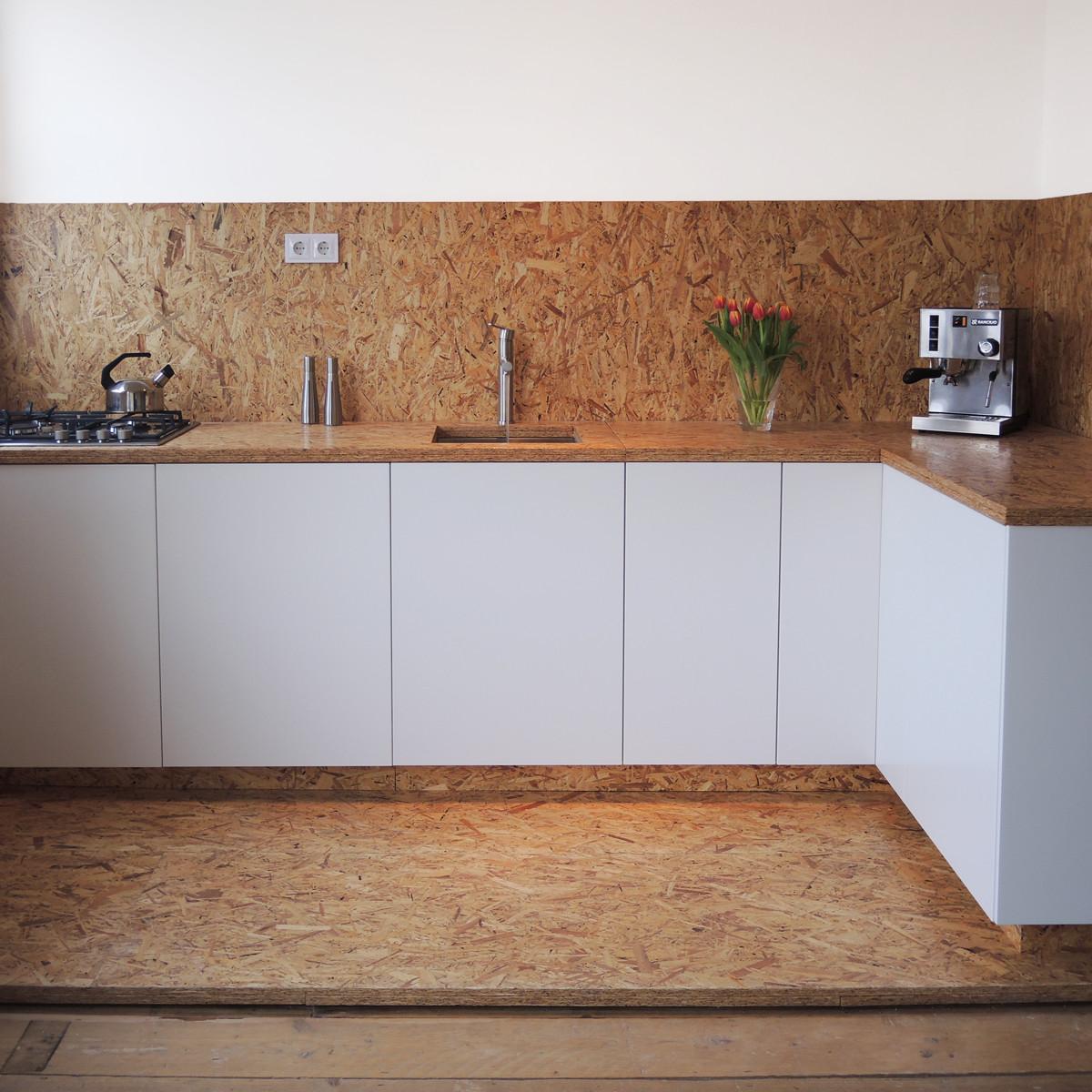 keuken studiomerz. Black Bedroom Furniture Sets. Home Design Ideas